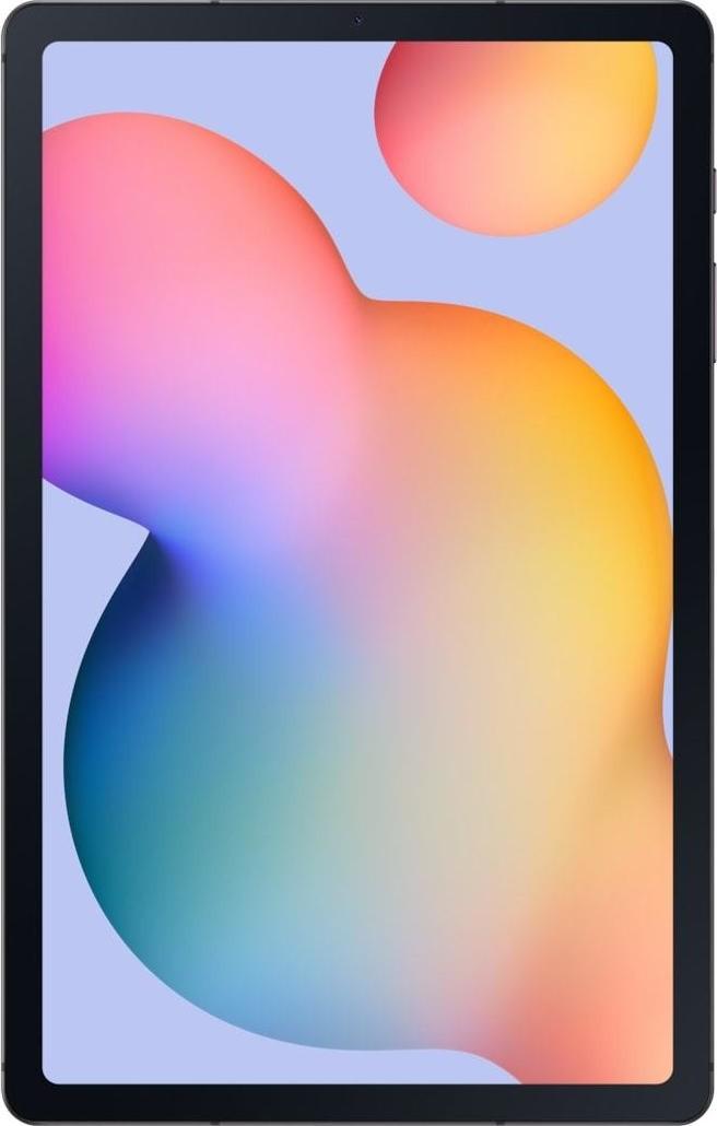 "Samsung Galaxy Tab S6 Lite 10.4"" (64GB) Oxford Grey (P610)"