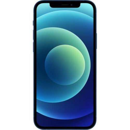 Apple iPhone 12 (64GB) Blue (MGJ83B/A)