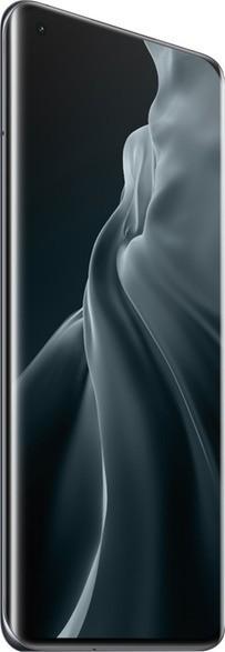 XIAOMI MI 11 256GB 8GB 5G DUAL GREY EU M2011K2G