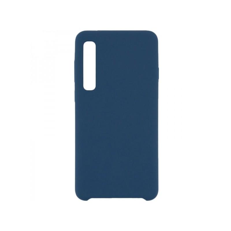 Senso Soft Touch Blue a50