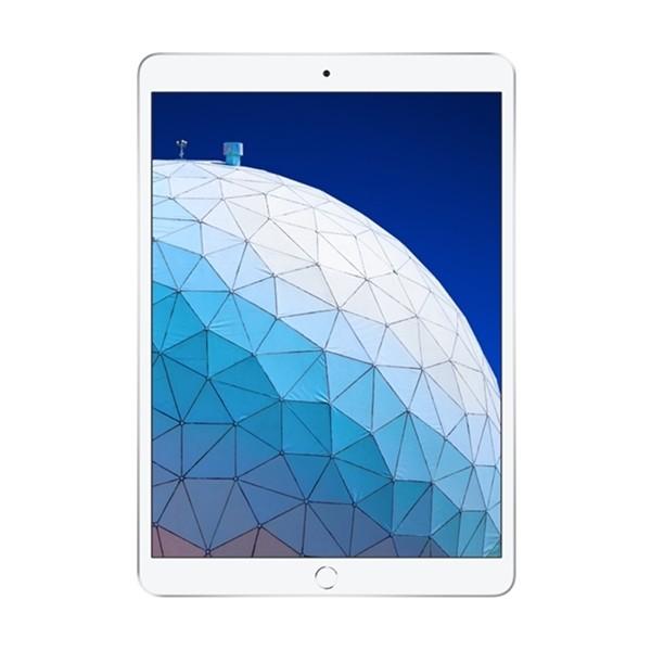 Apple iPad Air 10.5 (2019) 64GB LTE - Silver MV0E2FD/A