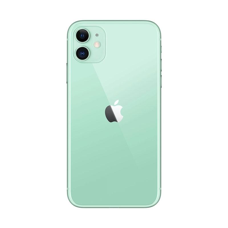 Apple iPhone 11 64GB - Green