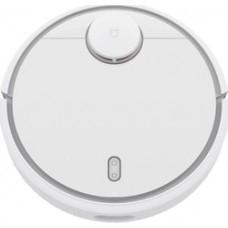 Xiaomi Mi Robot white (SKV4022GL)