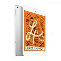 Apple iPad Mini (2019) 64GB LTE - Silver MUX62FD/A