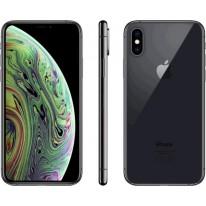 Apple iPhone Xs 256GB - Space Grey
