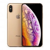 Apple iPhone XS 4G 64GB Gold