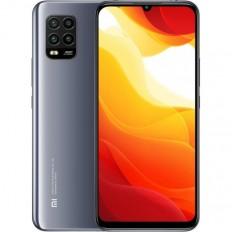 Xiaomi Mi 10 Lite (128GB) Cosmic Gray (M2002J9G)