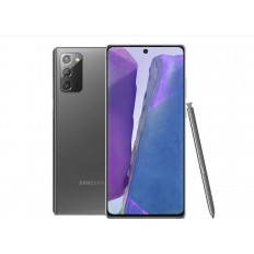 Samsung Galaxy Note 20 (256GB) Mystic Gray (SM-N980F/DS)