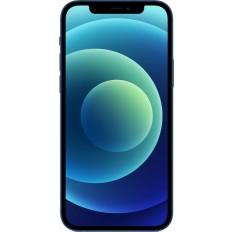 Apple iPhone 12 (128GB) Blue