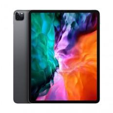 Apple iPad Pro 2020 Wi-Fi 12.9-inch 256GB - Space Grey (MXAT2RK/A)