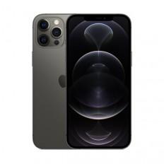 Apple iPhone 12 Pro Max (128GB) Graphite (MGD73ZD/A