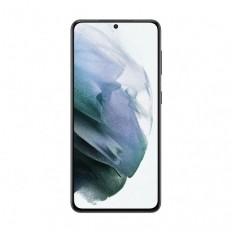 Samsung Galaxy S21 5G (128GB) Phantom Gray