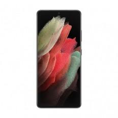 Samsung Galaxy S21 Ultra 5G (128GB) Phantom Black