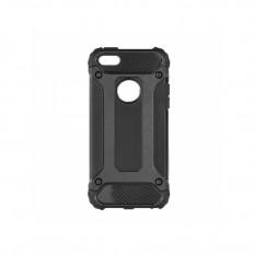 Senso Armor Back Cover Black 6s (iPhone 6/6s Plus)
