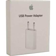 Apple USB Wall Adapter A1400 MD813ZM