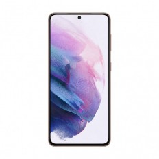 Samsung Galaxy S21 5G (128GB) Phantom Violet (G991B/DS)
