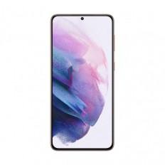 Samsung Galaxy S21+ 5G (128GB) Phantom Violet