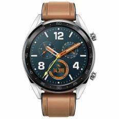 Huawei Watch GT 46mm (Saddle Brown) (FTN-B19)