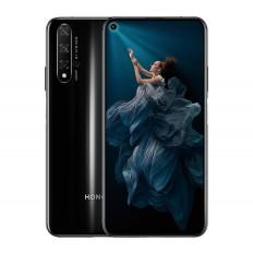 Honor 20 128GB/6GB Dual Sim Black EU