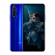 Honor 20 128GB/6GB Dual Sim Blue EU