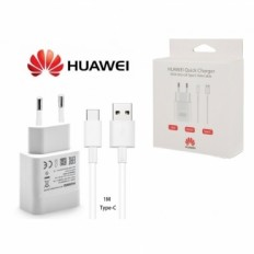 Huawei Fast-Charger AP32 HW-059200EHQ