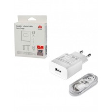 Huawei Fast-Charger HW-059200EHQ