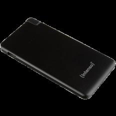 INTENSO-S10000-Black 7332530