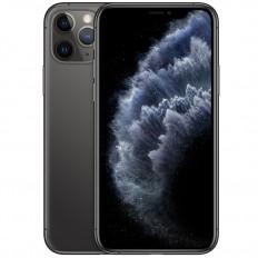 Apple iPhone 11 PRO 64GB - Space Grey