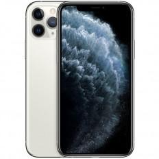Apple iPhone 11 PRO MAX 256GB - Silver