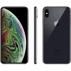 Apple iPhone XS Max 4G 64GB space gray EU