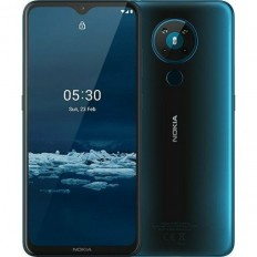 Nokia 8.3 (128GB) Polar Night