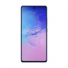 Samsung Galaxy S10 Lite 8GB Ram 128GB Prism Blue