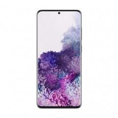 Samsung Galaxy S20+ Cosmic Black 5G 128GB G986B
