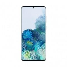 Samsung Galaxy S20+ Cloud Blue 128GB G985F Dual Sim EU