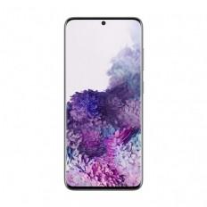 Samsung Galaxy S20 Cosmic Gray 5G 128GB
