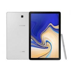 Tablet Samsung Galaxy Tab S4 T830 10.5 64GB Wi-Fi Grey