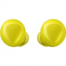 Samsung Buds SM-R170 Yellow