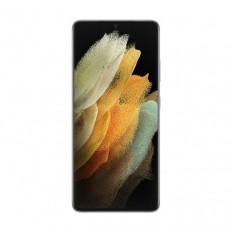 Samsung Galaxy S21 Ultra 5G (128GB) Phantom Silver