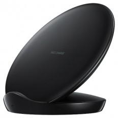 Wireless Charger Samsung EP-N5100BBEGWW