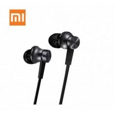 Xiaomi MI Piston Basic Edition Black ZBW4354TY
