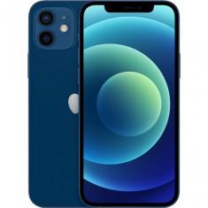 Apple iPhone 12 Mini (64GB) Blue (MGE13SE/A)