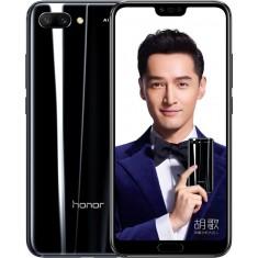 Honor 10 4G 64GB Dual-SIM black EU