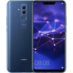 Huawei Mate 20 Lite 4G 64GB Dual-SIM sapphire blue EU