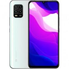 Xiaomi Mi 10 Lite (128GB) Dream White (M2002J9G)