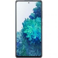 Samsung Galaxy S20 FE (128GB) Cloud Navy (GF80F/DS)