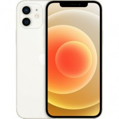Apple iPhone 12 Mini (64GB) White (MGDY3ZD/A)
