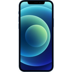 Apple iPhone 12 (128GB) Blue MGJE3GH/A