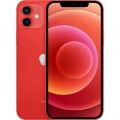 Apple iPhone 12 Mini (64GB) Red (MGE03ZD/A)