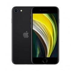 Apple iPhone SE 2020 128GB Black (MXD02CN/A)