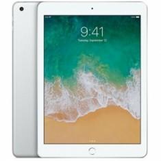 Apple iPad 9.7 (2018) WiFi 32GB silver EU MR7G2ZP__/A